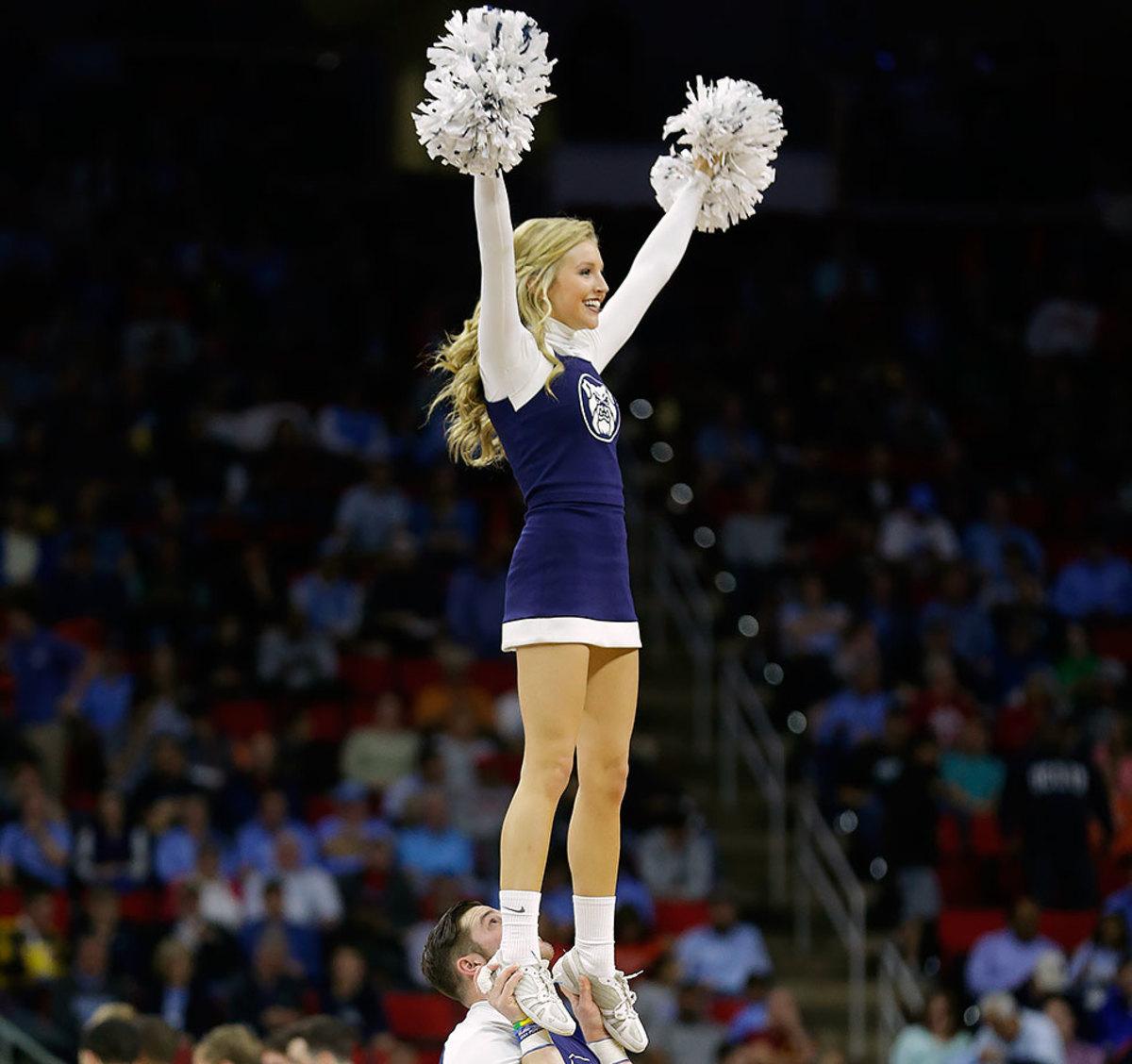 Butler-cheerleaders-19a518d572cf4cec963212e89815519f-0.jpg
