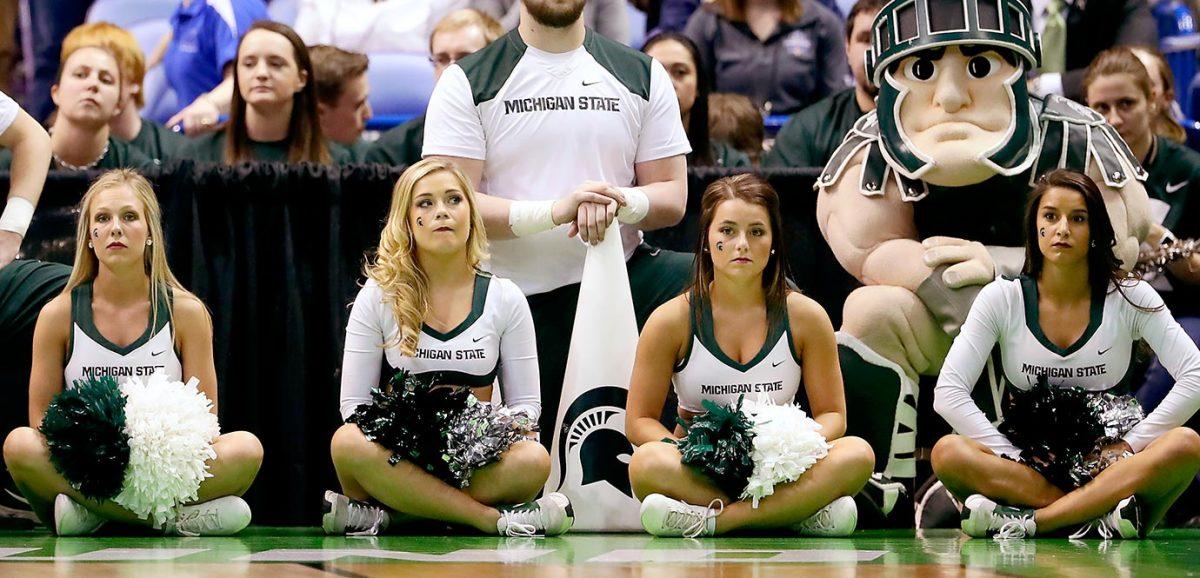 Michigan-State-cheerleaders-e36dbdb62c3e4945afd61dc4db3f1bff-0.jpg
