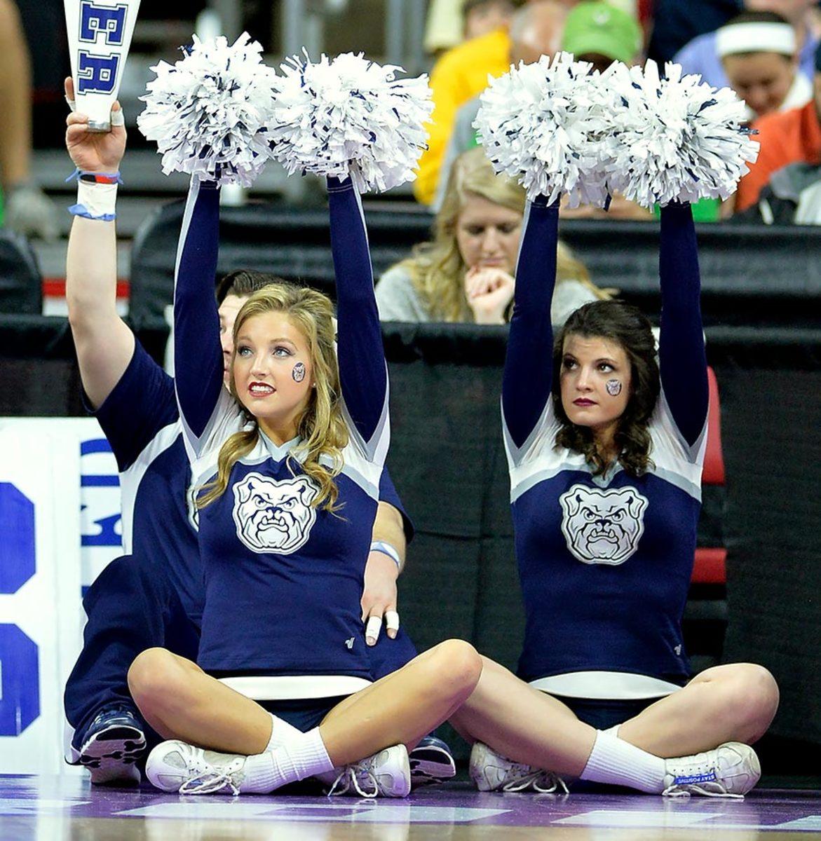 Butler-cheerleaders-516164588.jpg