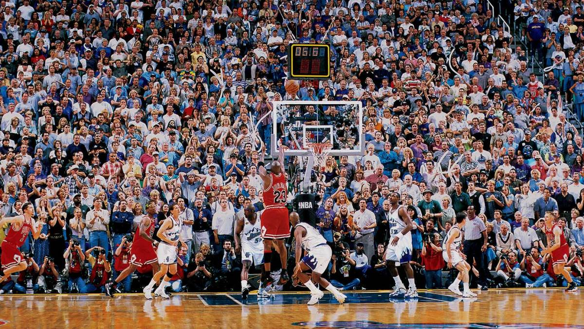 1998-0614-Michael-Jordan.jpg