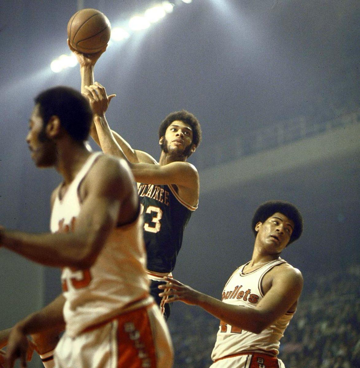 88-1971-kareem-abdul-jabbar.jpg