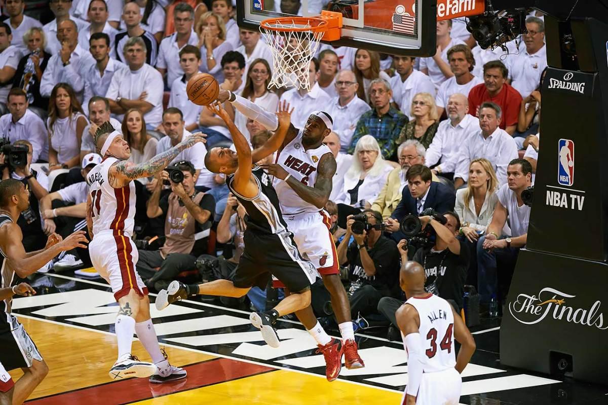 2013-0620-LeBron-James-Tony-Parker-op7o-4886.jpg