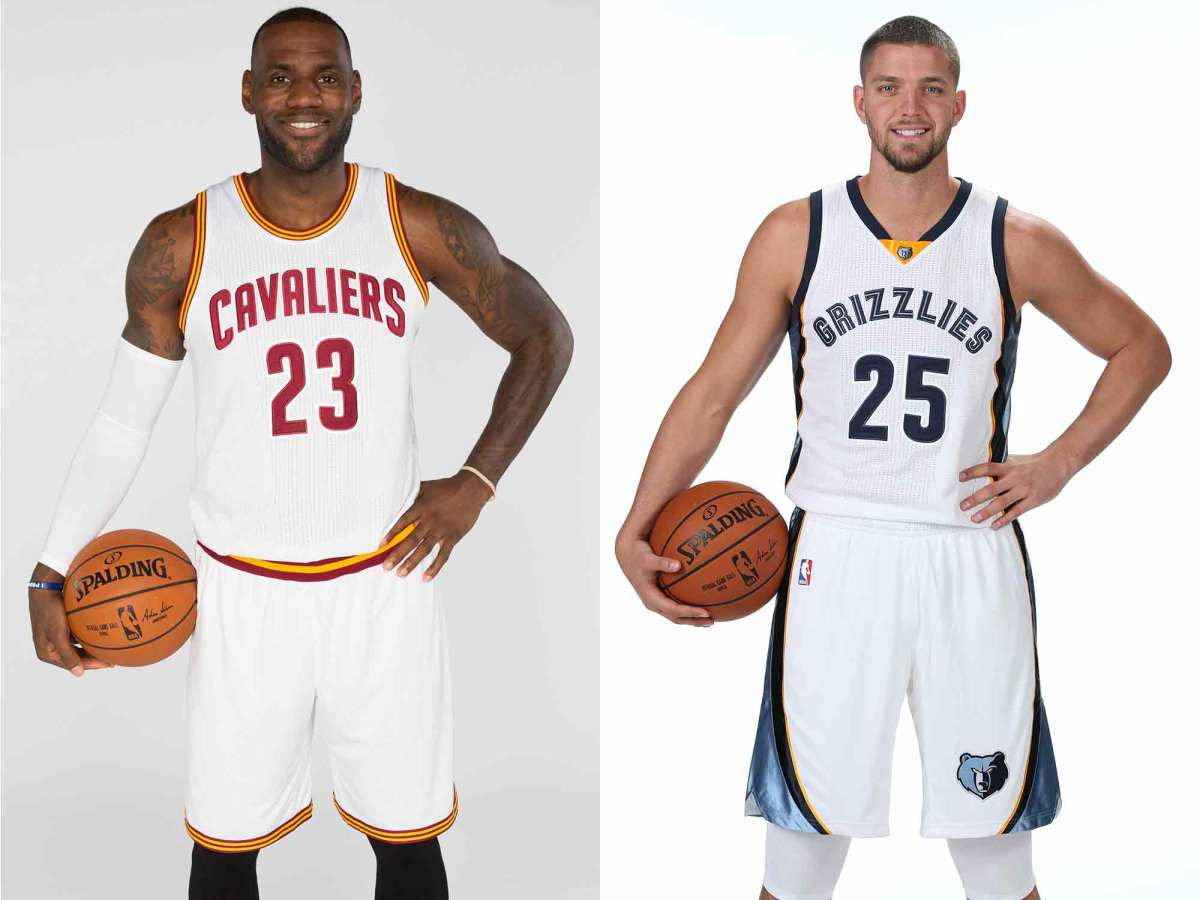 lebron-james-chandler-parsons.jpg