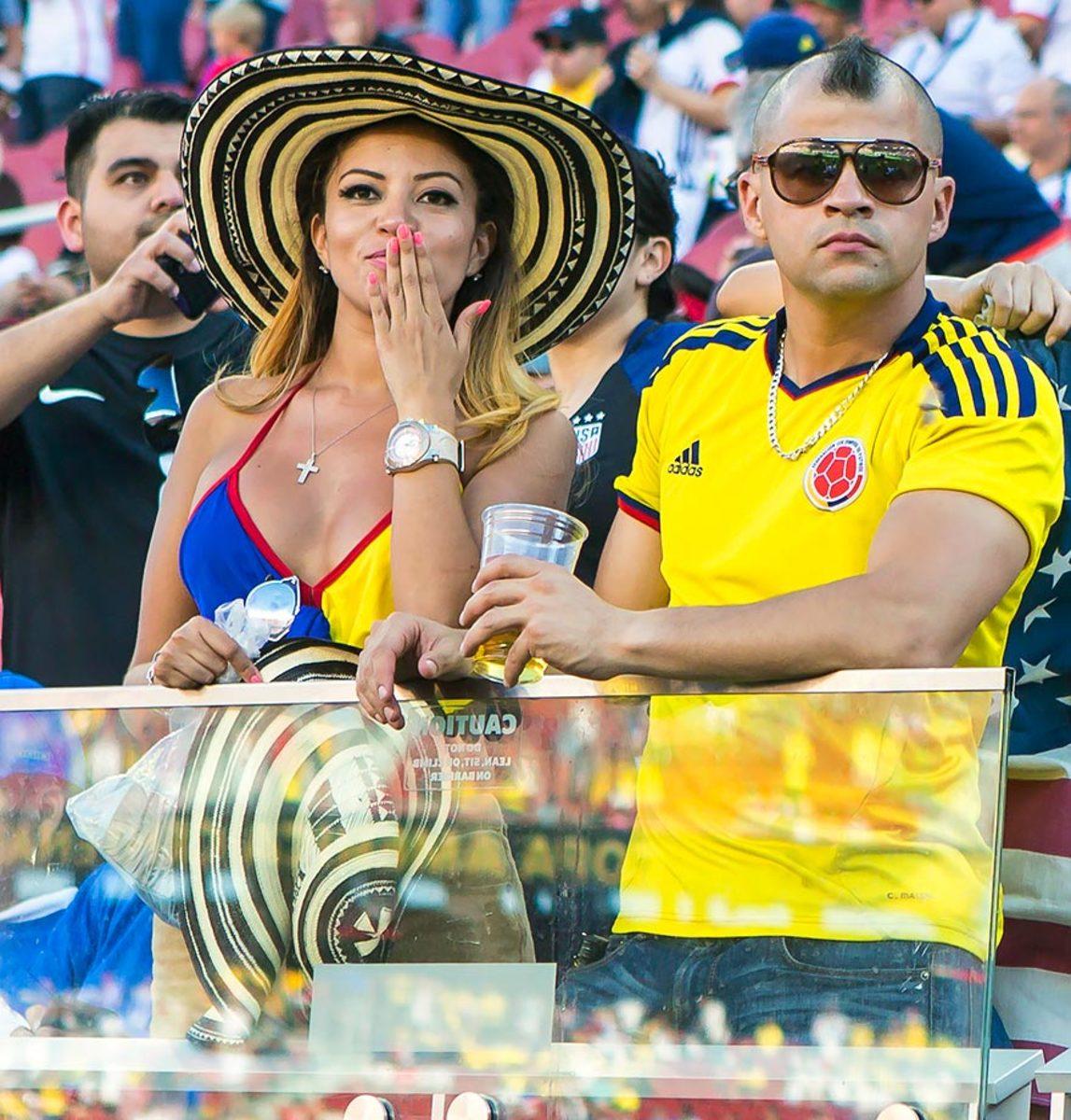 Colombia-fans-CIG16060308_USA_v_COL.jpg