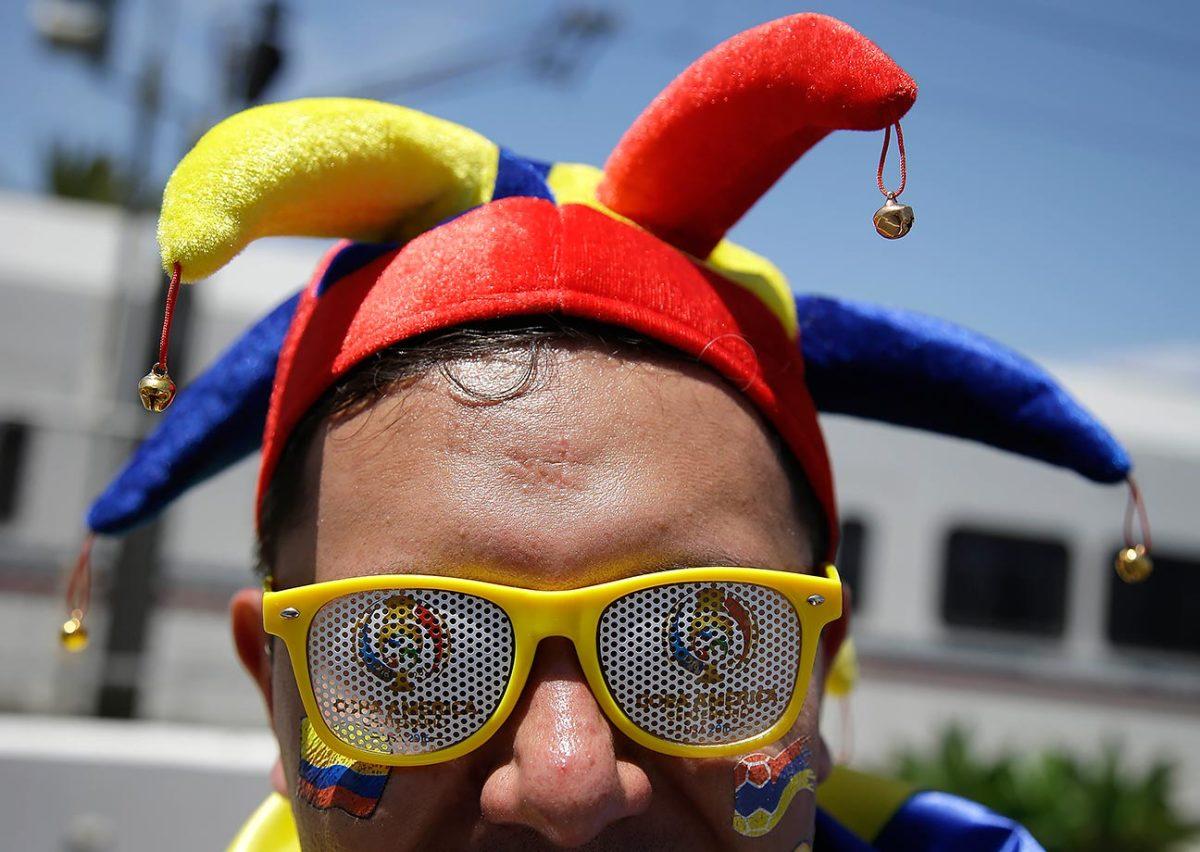 Colombia-fan-fb40313b492e442697c4878244511c74-0.jpg