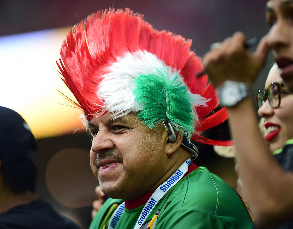 Mexico-fan-GettyImages-538297336_master.jpg