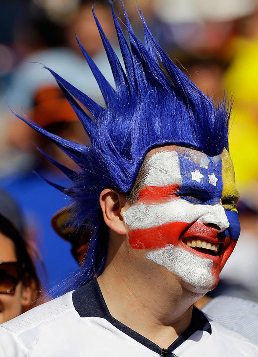 USA-fans-6dacd57800904a9d81967fca31af1f05-0.jpg