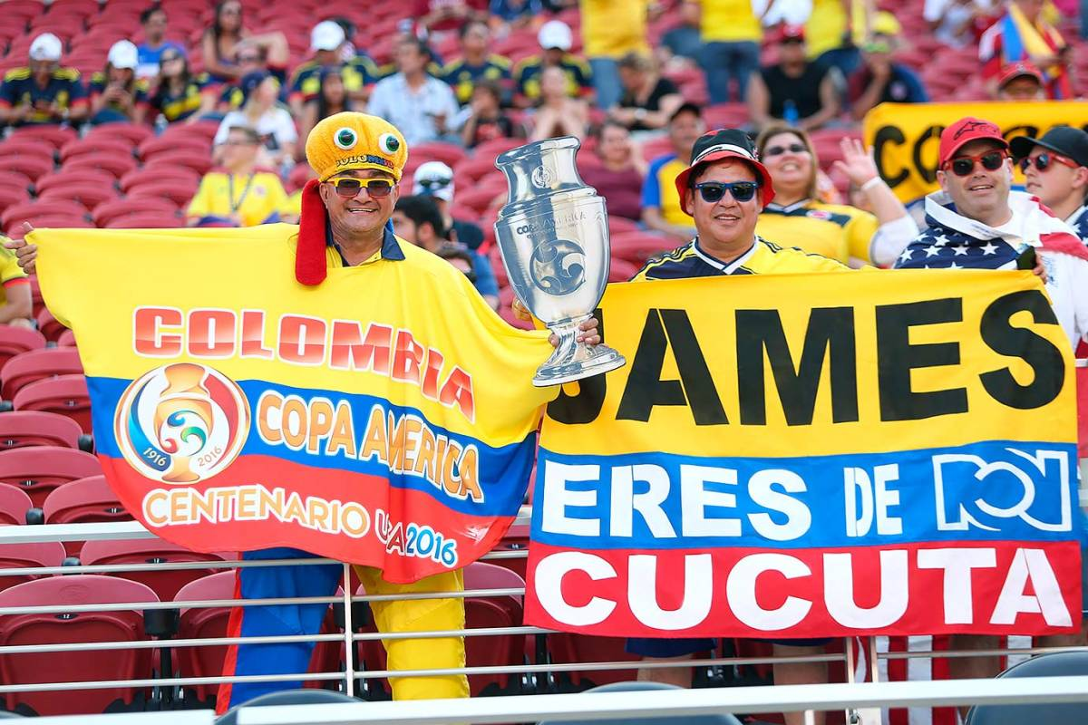 Colombia-fans-GettyImages-537952962_master.jpg