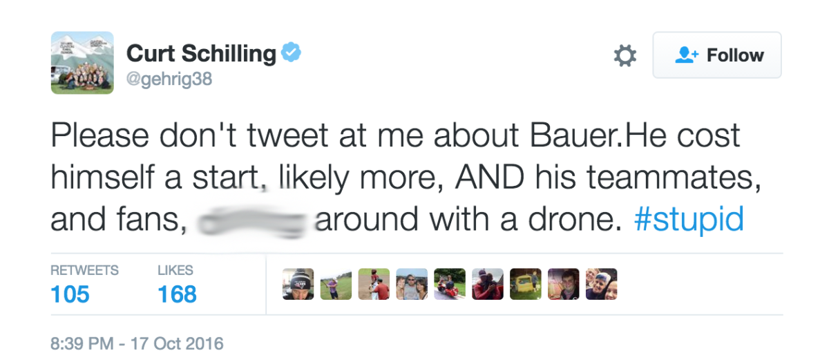 curt-schilling-tweet.png
