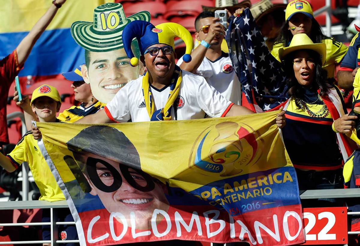 Colombia-fans-413def317f324ac1a5801260c1cfb62d-0.jpg