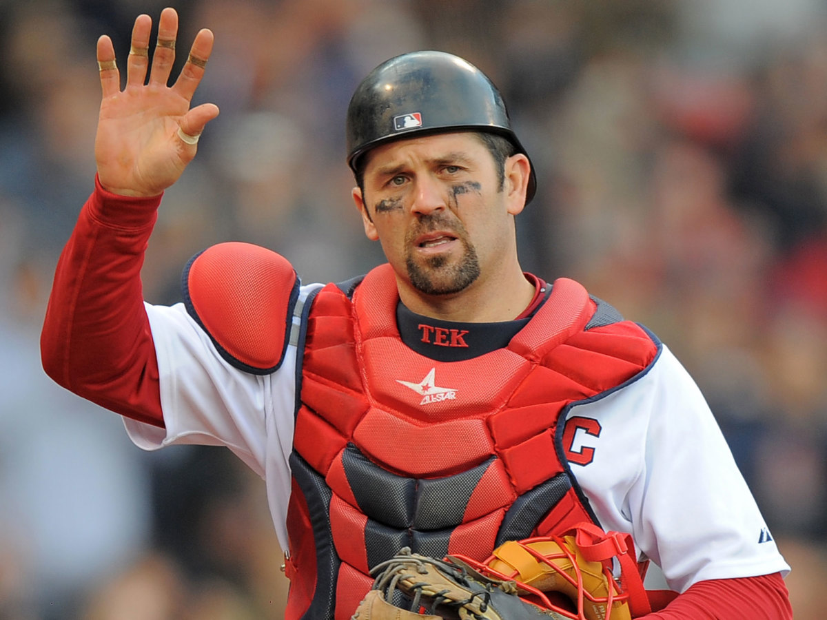 jason-varitek-hall-of-fame.jpg