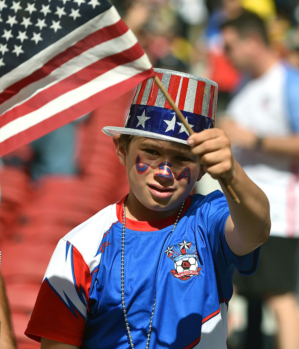 USA-fans-GettyImages-537951574_master.jpg