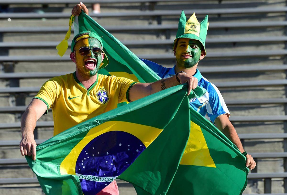 Brazil-fans-GettyImages-538121912_master.jpg