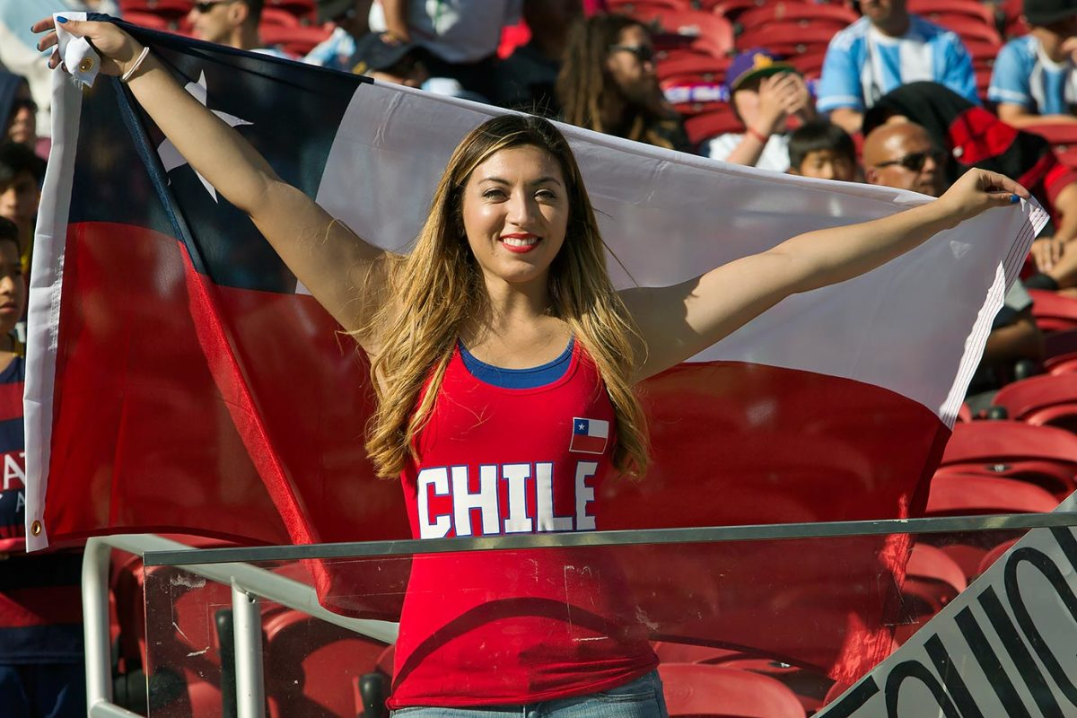 Chile-fan-GettyImages-538436172_master.jpg