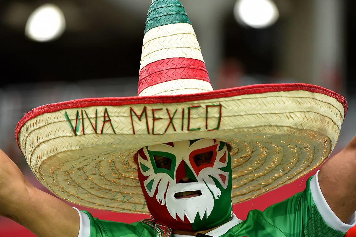 Mexico-fan-GettyImages-538301842_master.jpg