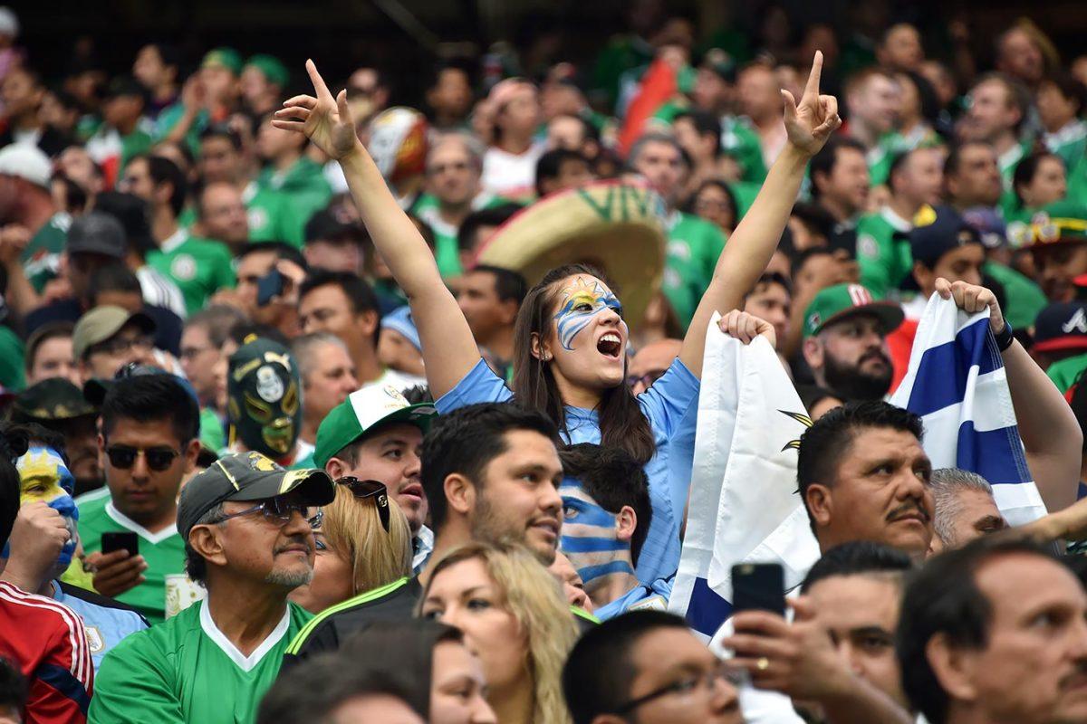 Uruguay-fan-GettyImages-538303944_master.jpg