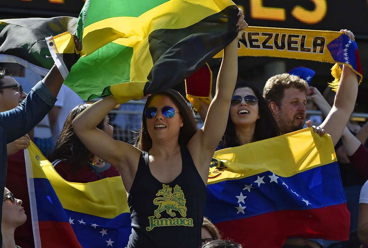 Jamaica-and-Venezuela-fans-GettyImages-538285932_master.jpg
