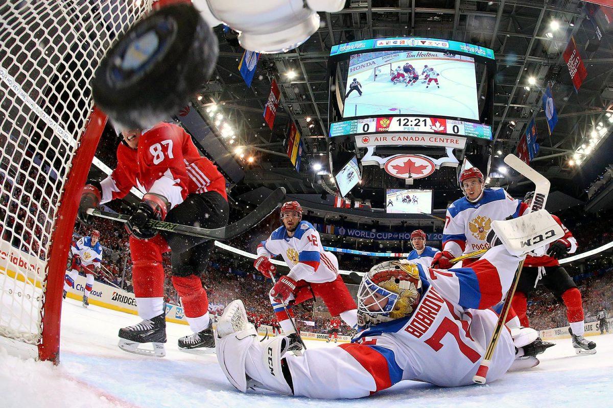 2016-0924-Sidney-Crosby-Sergei-Bobrovsky.jpg