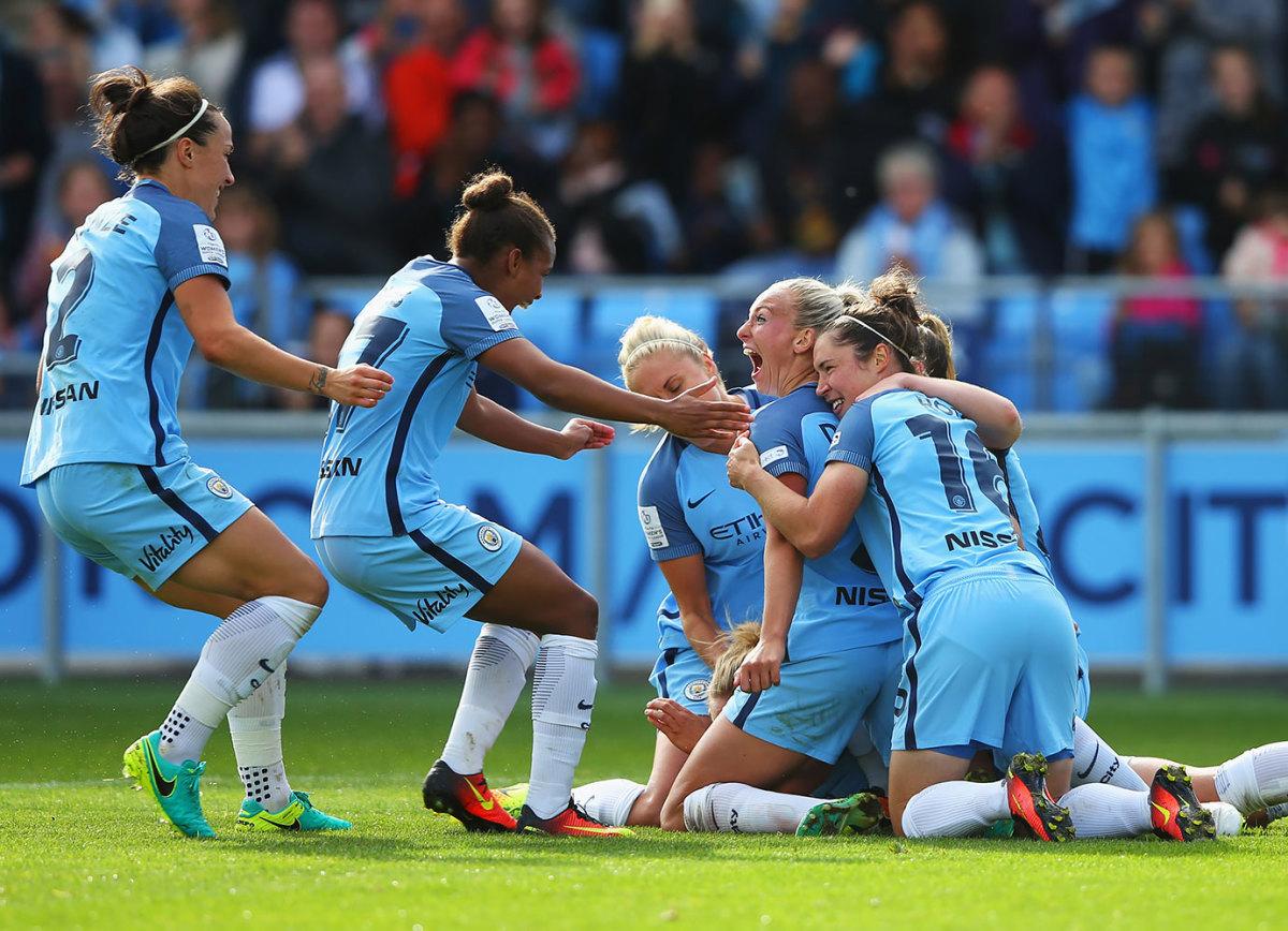 2016-0925-Toni-Duggan-Manchester-City-Women.jpg