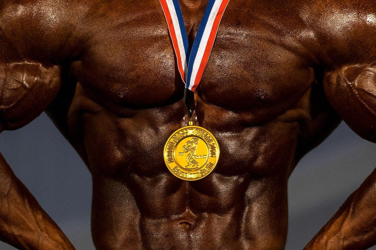 2016-0923-Arnold-Classic-Europe-bodybuilder.jpg