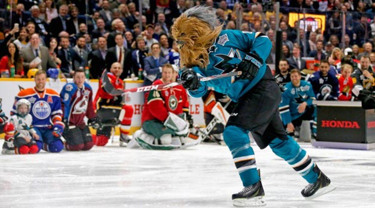 Burns-chewbacca-Sandford-NHLI.jpg