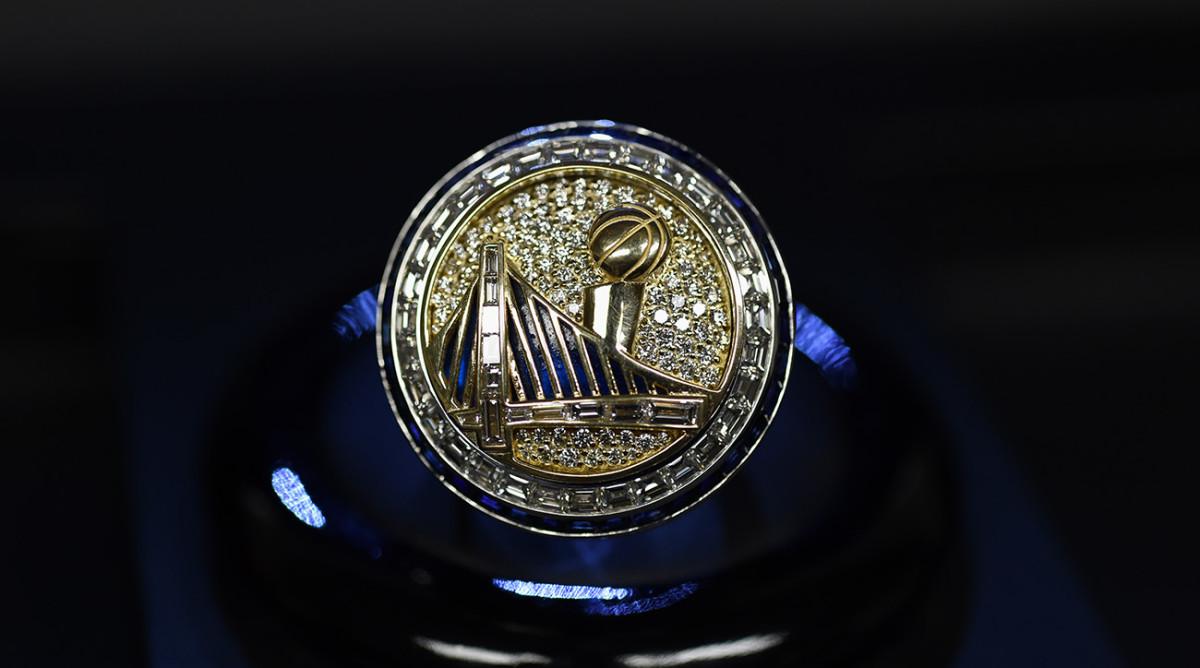 golden-state-warriors-championship-rings-2017.jpg
