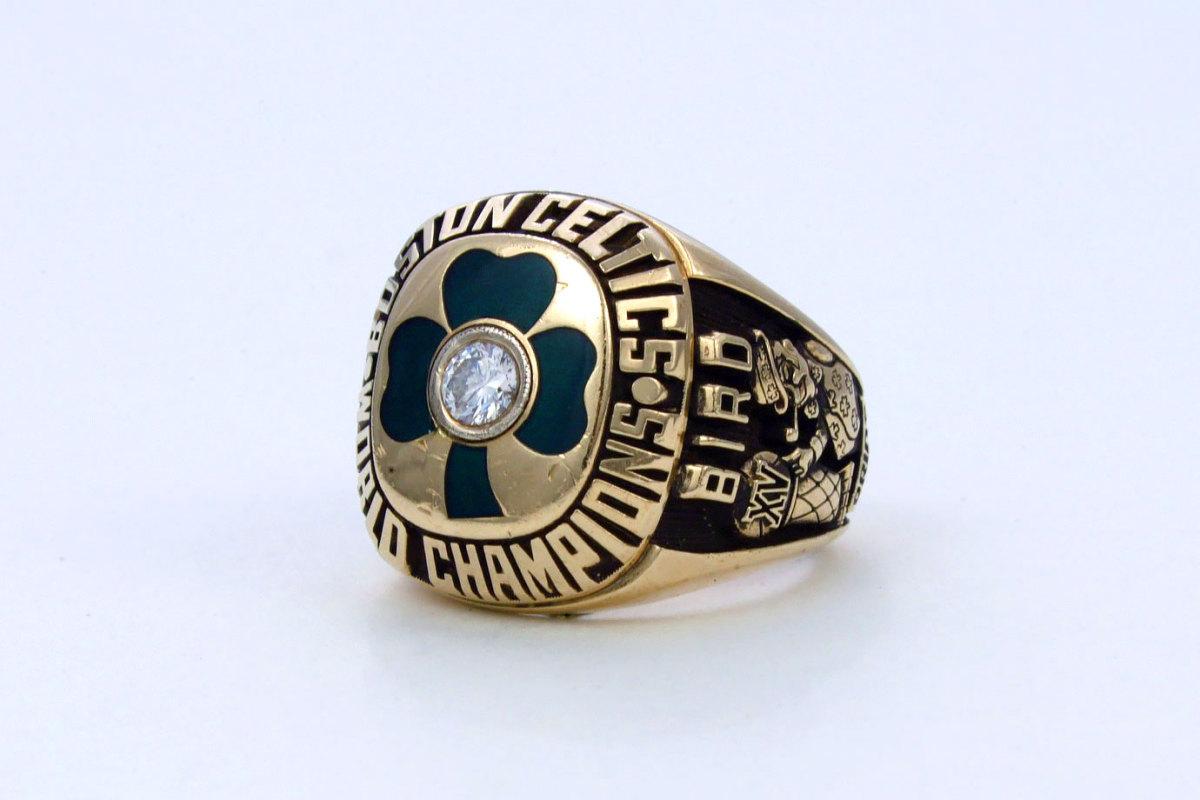 1984-Boston-Celtics-NBA-Championship-ring_0.jpg