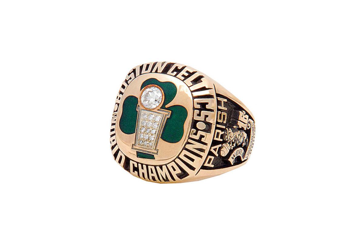 1986-Boston-Celtics-NBA-Championship-ring.jpg