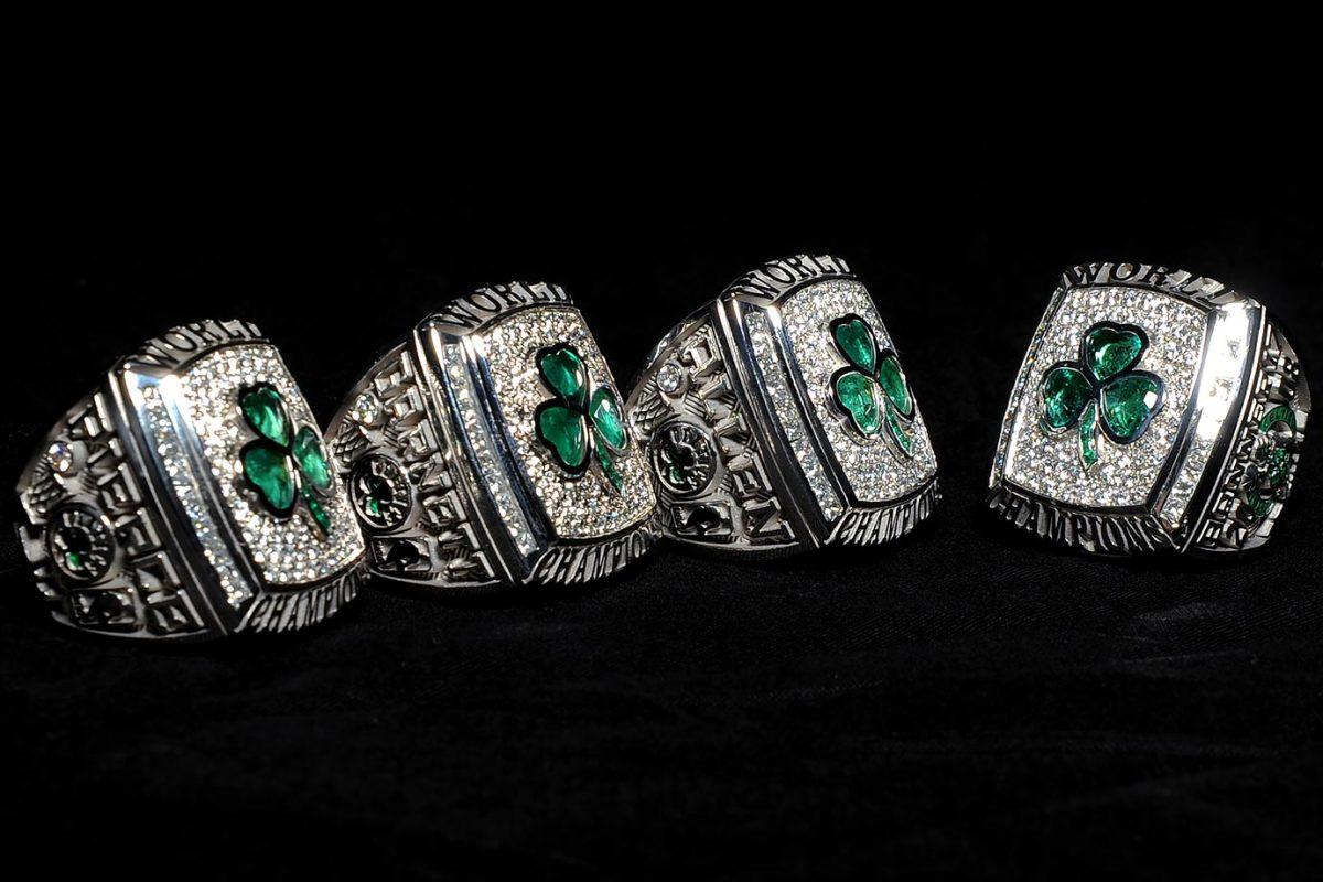 2008-Boston-Celtics-NBA-Championship-rings.jpg
