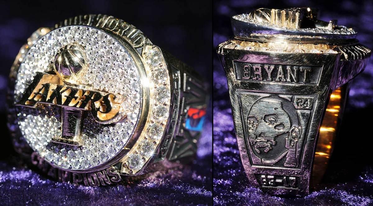 2009-Los-Angeles-Lakers-NBA-Championship-rings.jpg