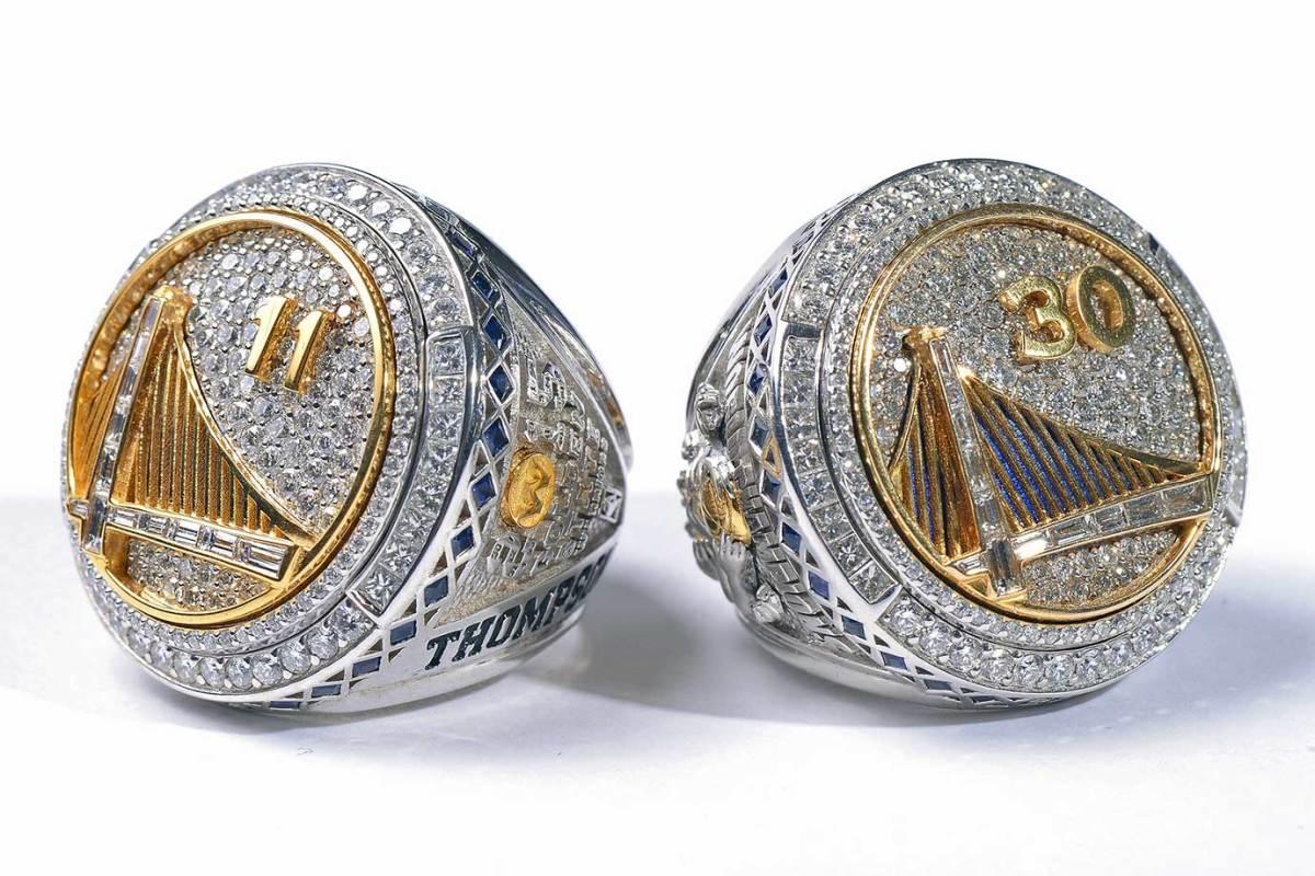 2015-Golden-State-Warriors-NBA-Championship-rings.jpg