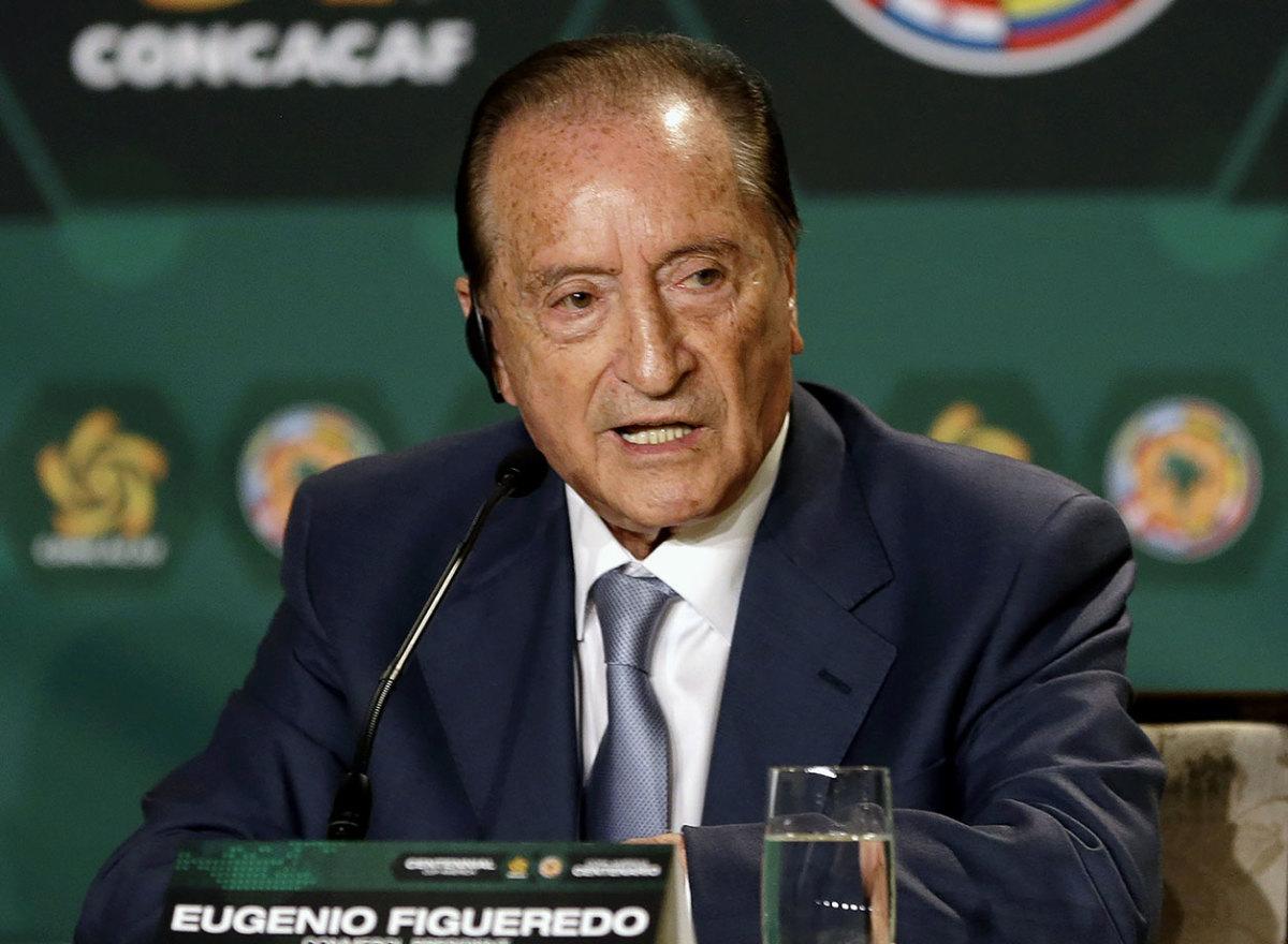 Eugenio-Figueredo.jpg
