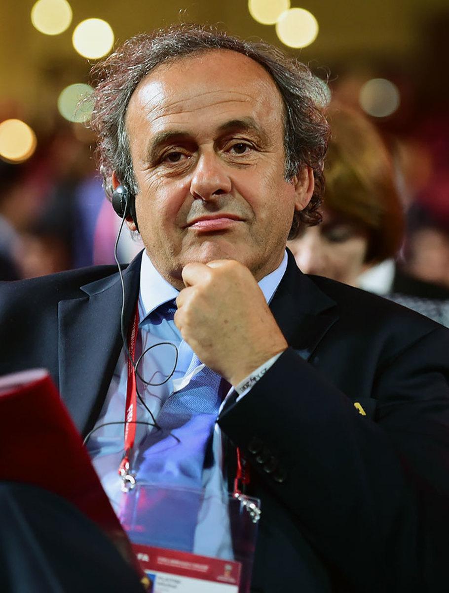 Michel-Platini.jpg