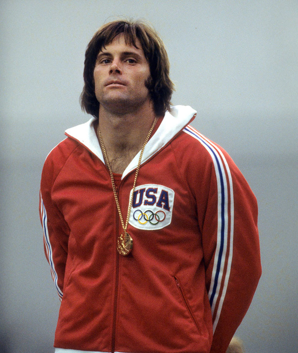1976-0730-Bruce-Jenner-Decathlon-gold-medal-090002593.jpg