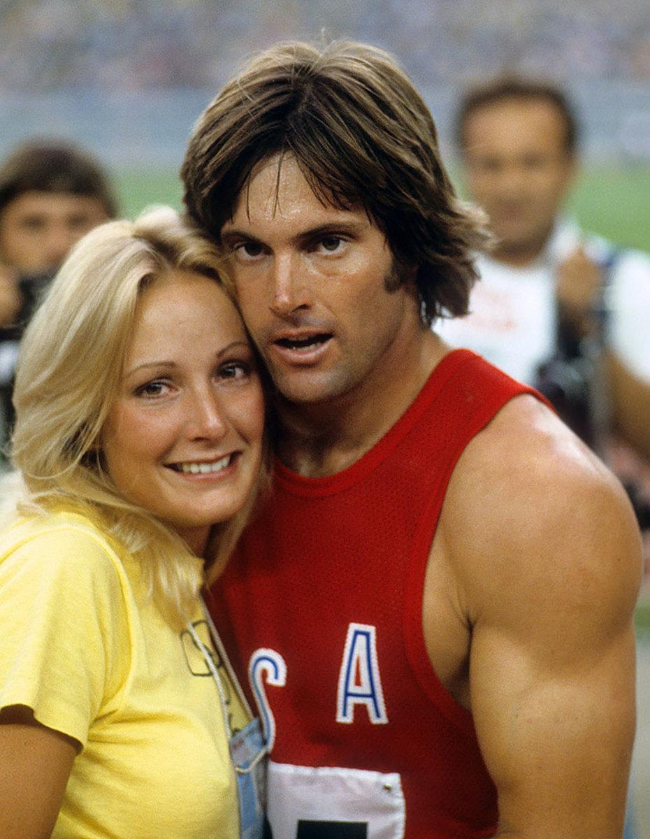 1976-0730-Bruce-Jenner-wife-Chrystie-Decathlon-080099039.jpg