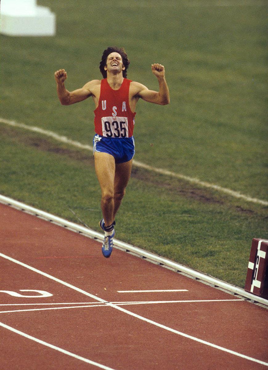 1976-0730-Bruce-Jenner-Decathlon-1500M-090000328.jpg