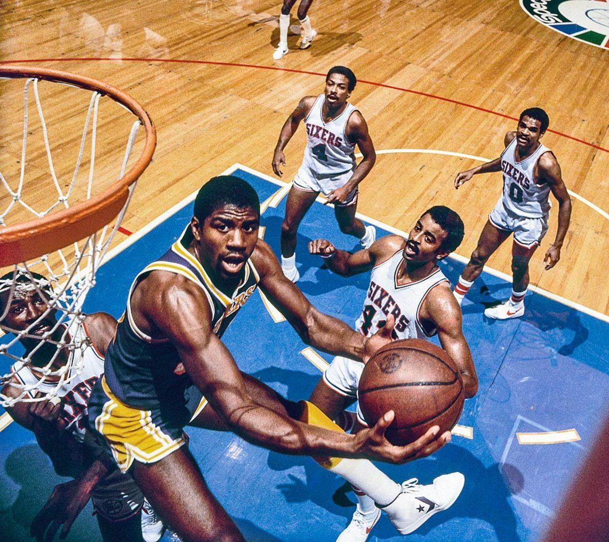 68-1982-magic-johnson.jpg