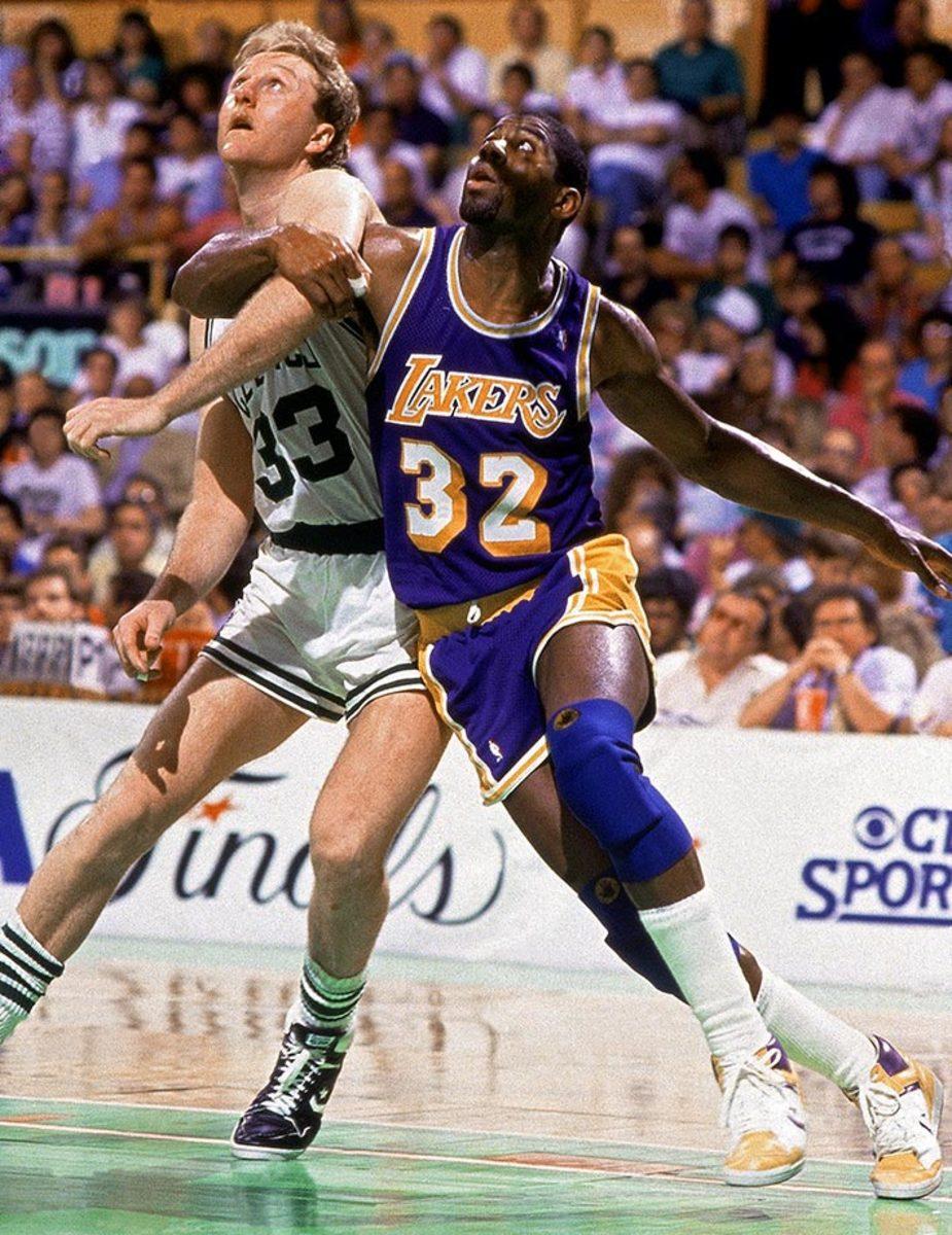 1987-NBA-Finals-Magic-Johnson-Larry-Bird.jpg