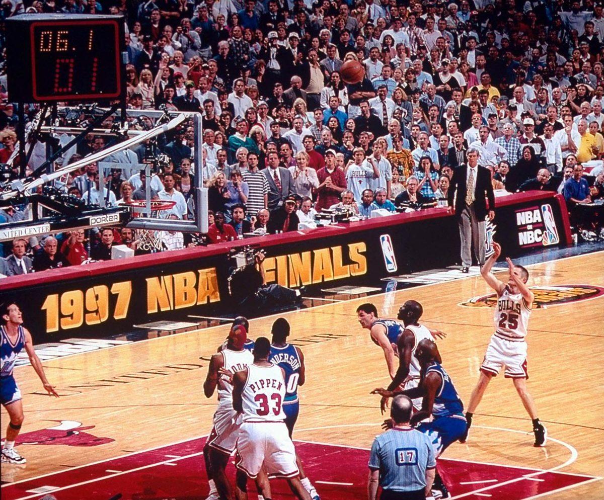 37-1997-X-Steve-Kerr.jpg