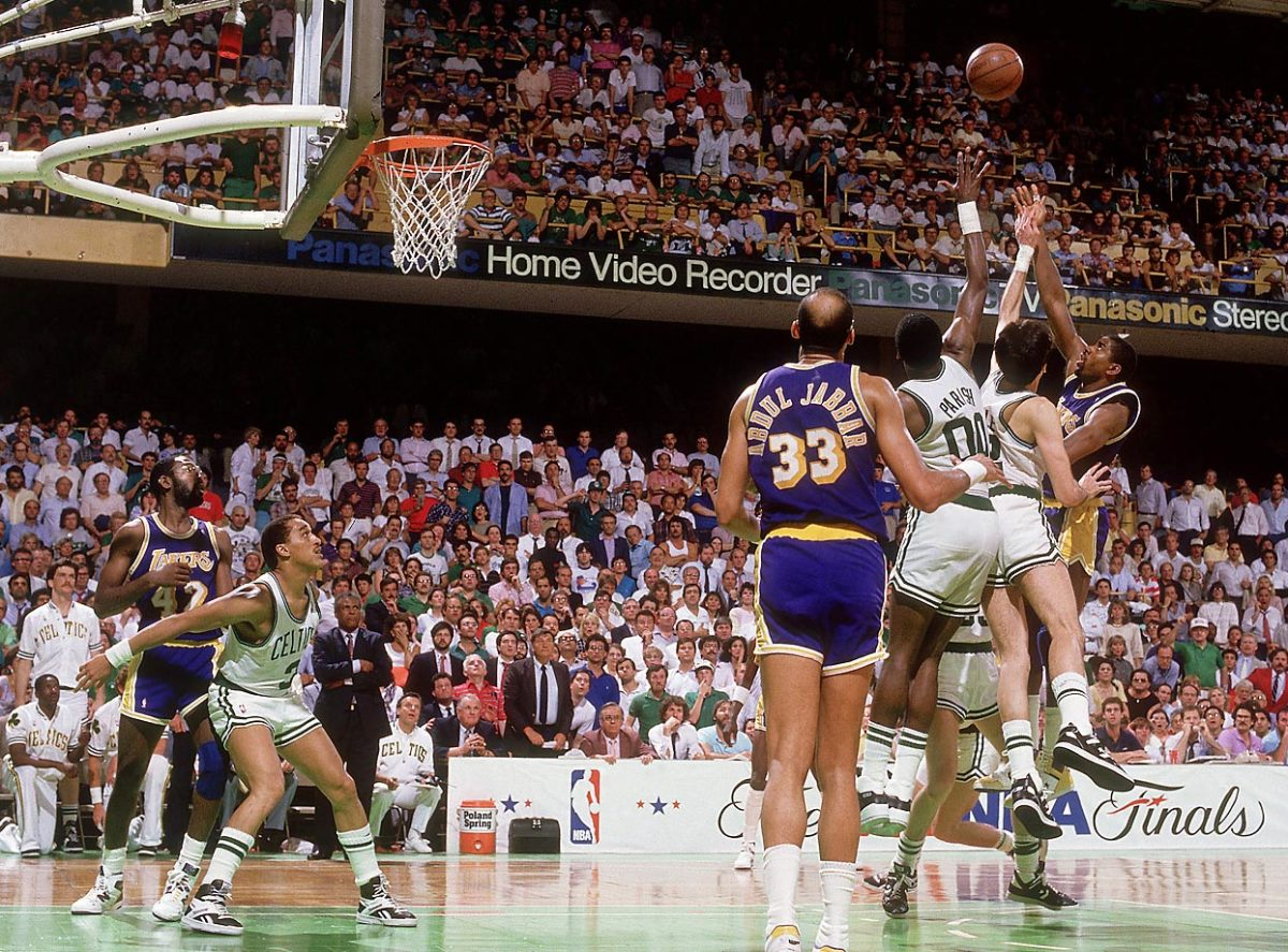 59-1987-X-magic-johnson.jpg