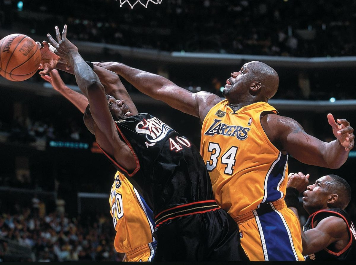 23-2001-X-shaquille-oneal.jpg
