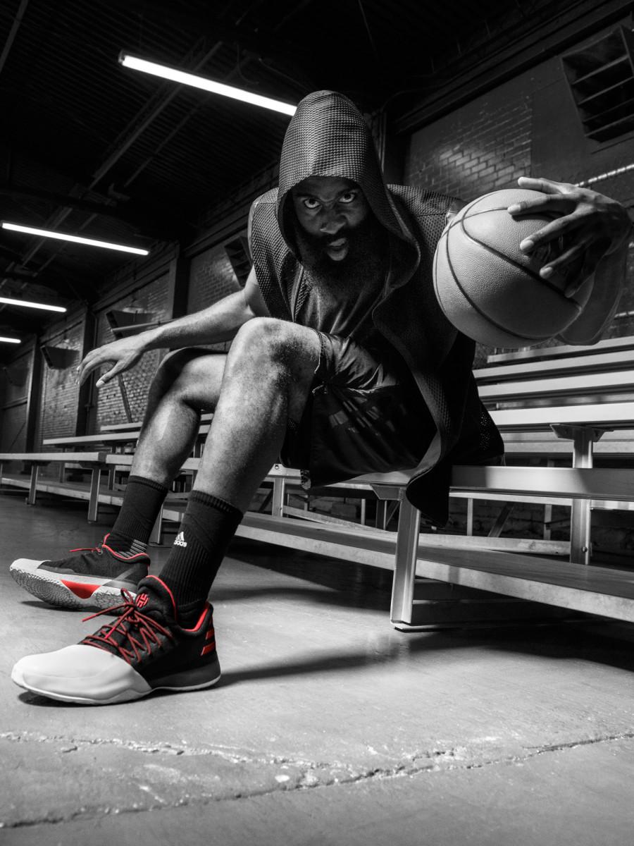 james-harden-adidas-promo-shot.jpg