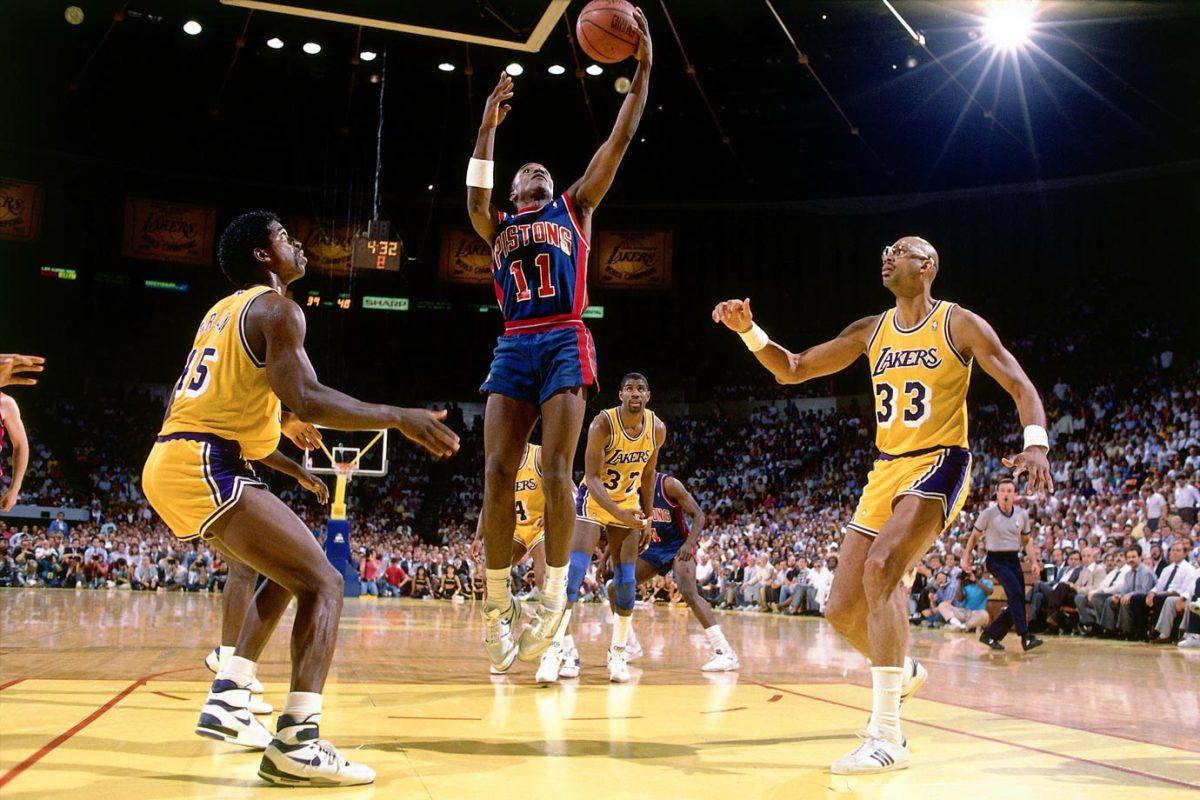 1988-Game-6-Isiah-Thomas.jpg