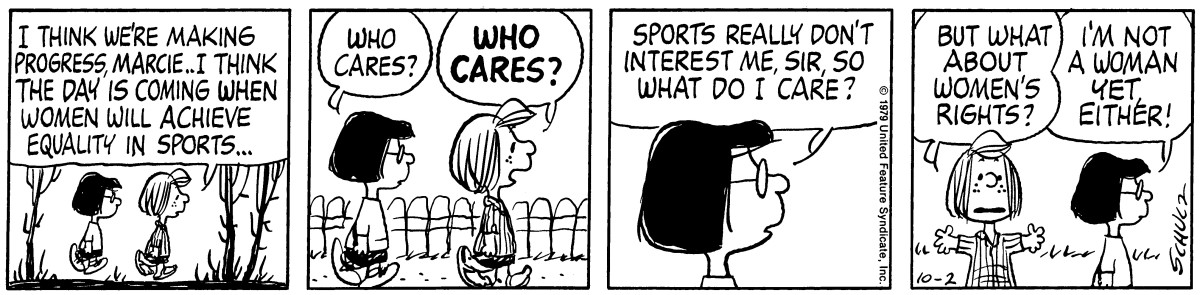 peppermint-patty-marcie-womens-rights-sports.jpg