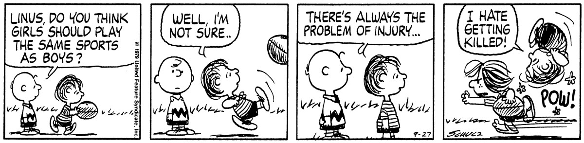 peppermint-patty-womens-sports-linus-charlie-brown.jpg