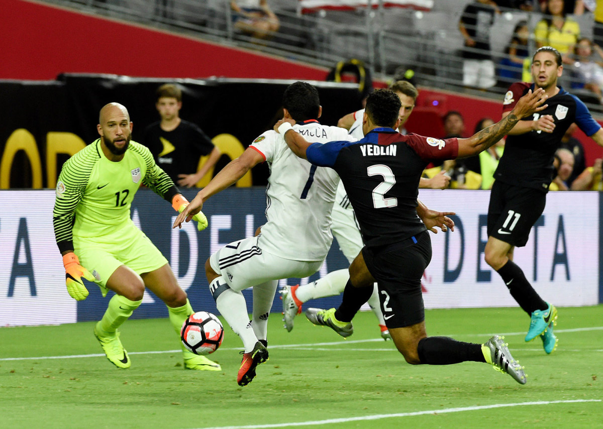 USA-Colombia-Third-Place-Gallery.jpg