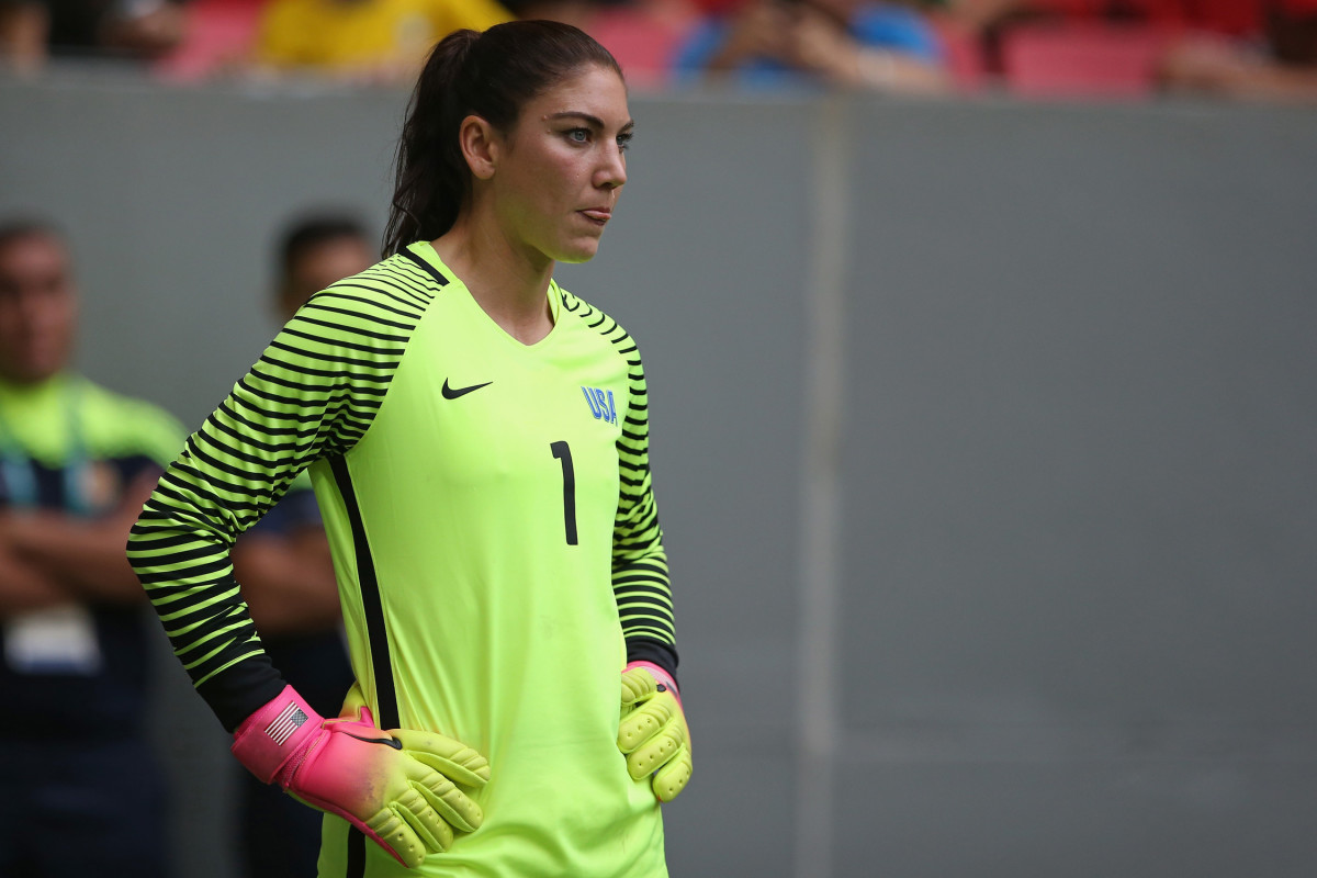hope-solo-terminated-gallery-uswnt.jpg