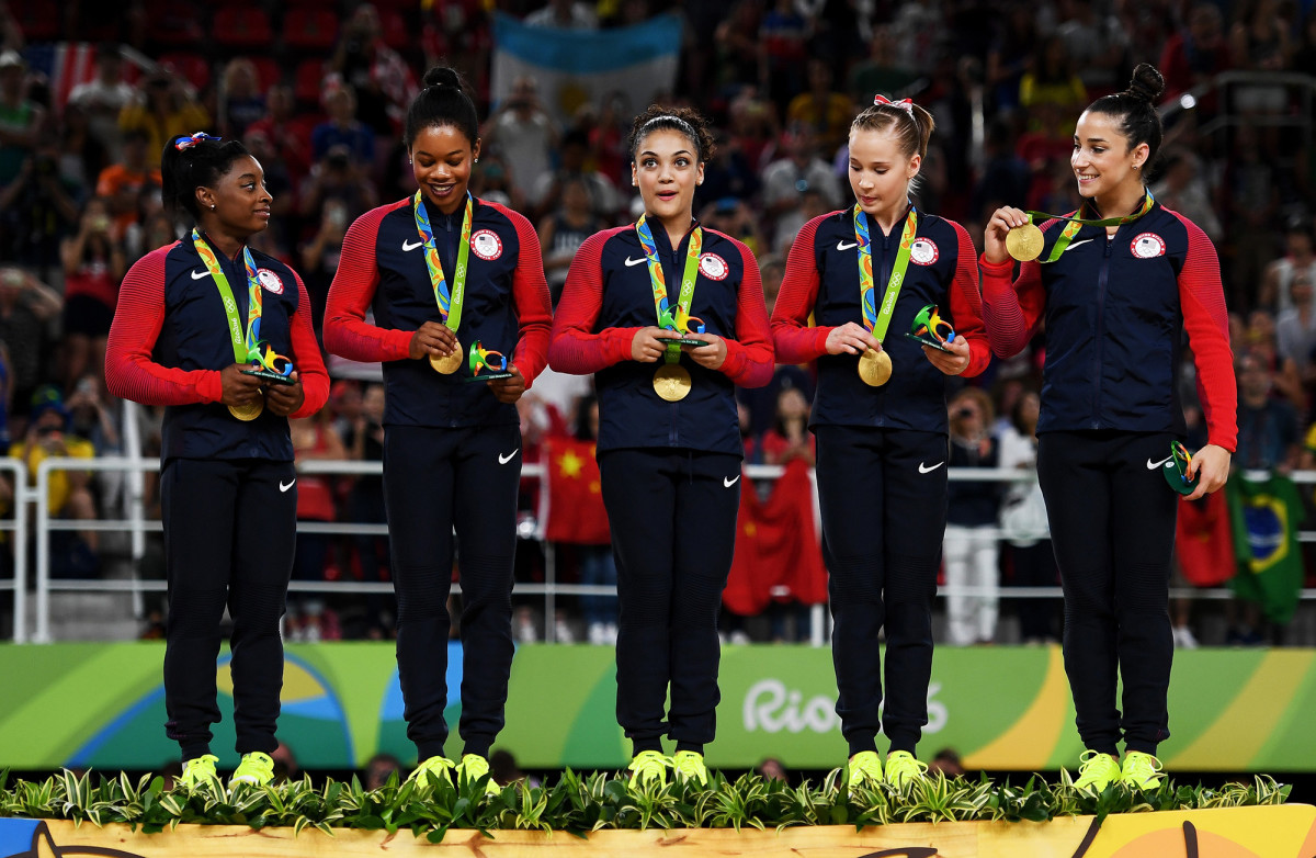 final-five-podium-rio.jpg