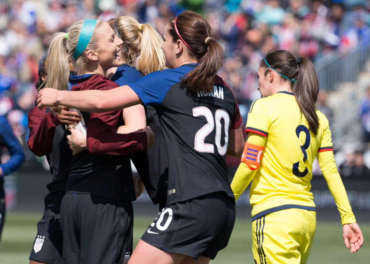 USWNT-Colombia-Johnston-Gallery.jpg