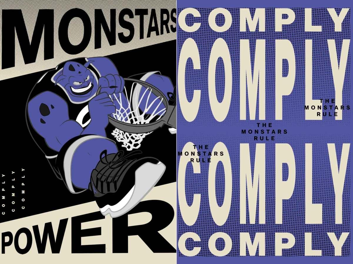 monstars.jpg